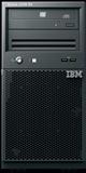 MÁY CHỦ SERVER IBM® System® x3100 M4 - E3-1230v2